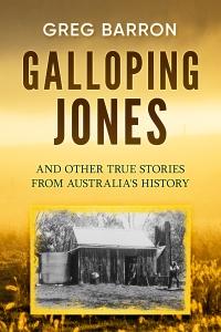 gallopingjones-GB-front